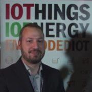 Intervista a Luca Cardone Marketing Manager Retelit