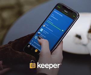 KEEPER SECURUTY Febbraio 300×250