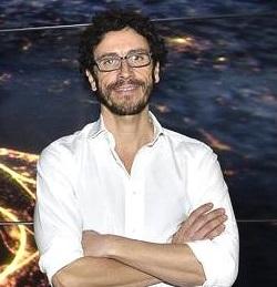 Fastweb diventa il quinto operatore mobile italiano con autorizzazione MISE