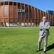 Apertura ufficiale dell'IBM Garage di Milano per un'innovazione guidata da esperti