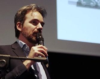 Italia smART Community, da Matera ha avviato il suo percorso di Network nazionale