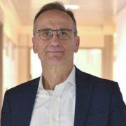 Il Gruppo Lutech ha acquisito il 100% di Enigen
