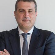 Augusto Di Genova è il nuovo Enterprise Officer di Fastweb