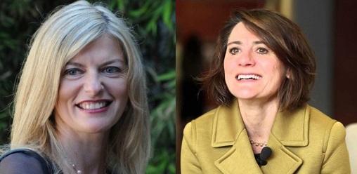 A Cecilia Laschi e Barbara Mazzolai, scenziate della robotica, il Premio Carla Fendi