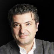 Nestlé sceglie la sede italiana di Assago (Mi) come base per il nuovo Hub internazionale