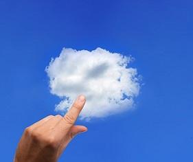 Partnership nel Cloud tra Microsoft e Oracle per battere la concorrenza