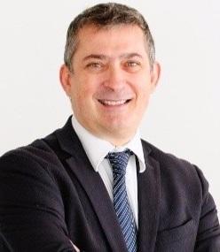 Intracom Telecom gruppo greco di tlc apre una filiale italiana