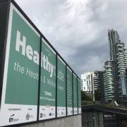 Healthytude: gestire la propria salute e prevenire le patologie