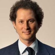 FCA ritira la proposta di fusione avanzata a Groupe Renault