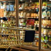 Il retail si fa smart: come approntare il negozio del futuro?