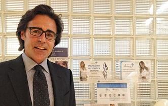 Il primo servizio italiano di Digital Life Coaching per la dipendenza da internet e videogiochi