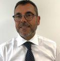 Innovazione nel rispetto dell'ambiente: energia pulita per la sede Infocamere Padova