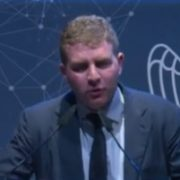 EU Blockchain: l'Italia ottiene la Presidenza per un anno in Partnership