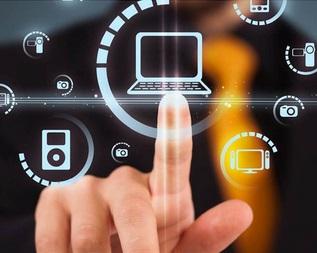 Agid-Regioni: Accordi per la crescita e la cittadinanza digitale ora anche il Piemonte