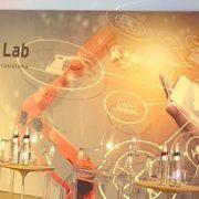 Si è conclusa la seconda edizione dell'EY Manufacturing Lab