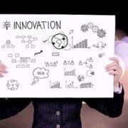Innovation manager: Stabiliti i termini per presentare le domande di iscrizione