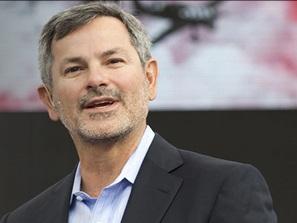 La nuova piattaforma Oracle Exadata mette il turbo alle prestazioni