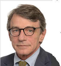 David Sassoli neo Presidente Parlamento Europeo guarda al digitale