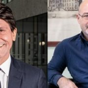 Bocconi e Istituto Italiano di Tecnologia  firmano protocollo d'intesa per l' innovazione