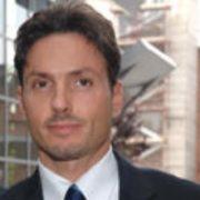 Al via Media For  Europe, Mediaset vuole arginare la concorrenza delle web company