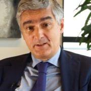 E' mancato Giovanni Buttarelli, Garante europeo per la protezione dei dati