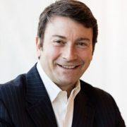 Il futuro del 5G passa dal centro di Ricerca e Sviluppo di Ericsson a Pagani