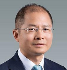 Huawei lancia un'offerta sull'AI con il rilascio di Ascend 910 e MindSpore