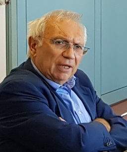 """L'Emilia Romagna collabora con il Giappone che entra nella """"Data Valley"""""""