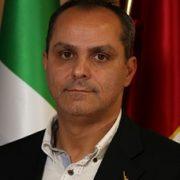 Abruzzo Reddito Cittadinanza: Fioretti, parte fase 2. Prime convocazioni a settembre