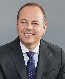Lenovo: Carlo Barlocco Executive Director  Mobile Business Group Europe Expansion