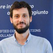 I progetti di Industrial IOT crescono in Italia: Allnet.Italia punta sul protocollo LoRaWAN