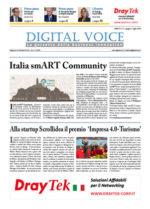 DIGITALVOICE-n.4-giugno-luglio-cover-small