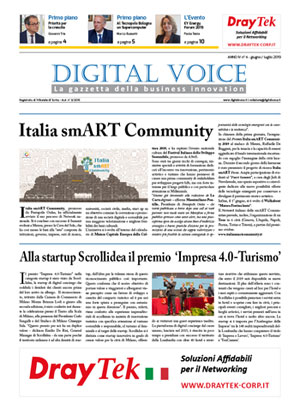 DIGITALVOICE-n.4-giugno-luglio-cover