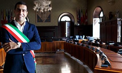 Ravenna si aggiudica il bando europeo Urban Innovative Actions per il progetto Dare