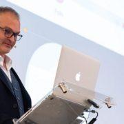 Il social Cam.TV  annuncia lo sviluppo di un algoritmo di ricerca intelligente