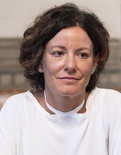 Governo Conte Bis: Paola Pisano sarà Ministro dell'Innovazione e Digitalizzazione