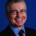 Kirill Tatarinov è il nuovo Vice Presidente Esecutivo di Acronis