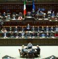 """Conte: """"L'Italia dovrà essere laboratorio di innovazione, di opportunità, di idee"""""""