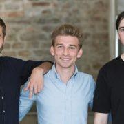 La startup hi-tech che  ha rivoluzionato il mercato dei ricondizionati in Italia