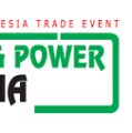 Selta riparte portando la digital innovation ad Electric & Power Indonesia
