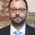 50 milioni di euro per brevetti, marchi e trasferimento tecnologico, pubblicati i bandi