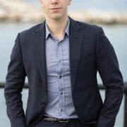 Intesa Sanpaolo entra in MatiPay per raffozzarsi nel Fintech e crescere nei pagamenti digitali