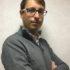 Una soluzione professionale digitale per la redazione dei  contratti
