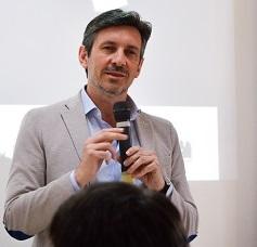 UX Challenge: la sfida tecnologica di Hub Innovazione Trentino ha un vincitore