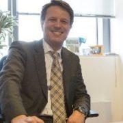 La digitalizzazione del Sud Italia è cruciale nella strategia di Retelit