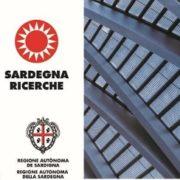 Lo Sportello PA è il nuovo servizio avviato da Sardegna Ricerche