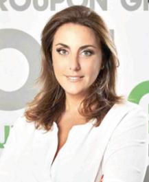 """Secondo un'indagine di Groupon, le PMI Italiane sono sempre più """"Digital Expert"""""""