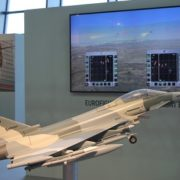 "Torino: Al via la due giorni dedicata all'aerospazio ""Aerospace & Defense Meetings"""