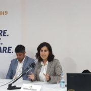 """I Comuni registrati finora al progetto """"Piazza Wi-Fi Italia"""" sono 2604"""