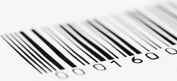 Il codice a barre GS1: a 45 anni dalla prima scansione è già nella storia dell'innovazione